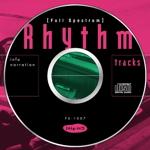 Rhythm tracks