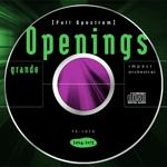 grande Openings