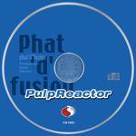 PulpReactor