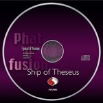 Ship of Theseus