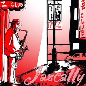 Jazcatty