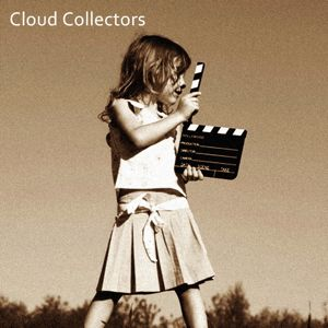 cloudcollectors