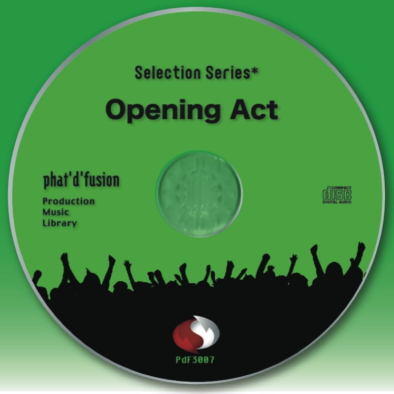 OpeningAct