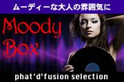 MoodyBox