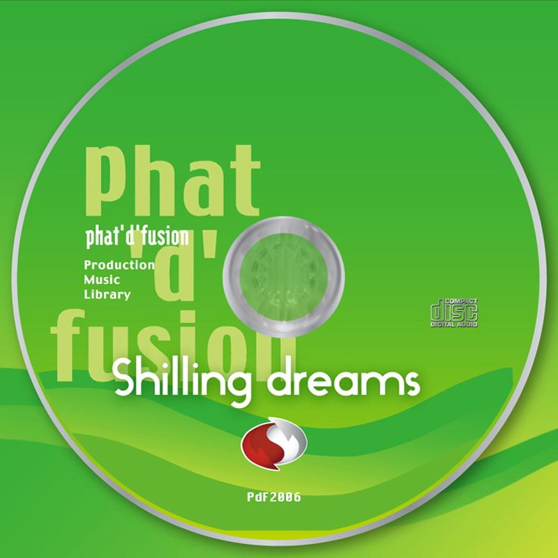 PdF2006