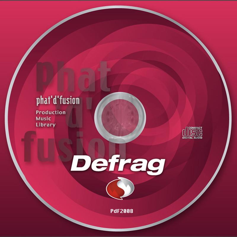 PdF2008