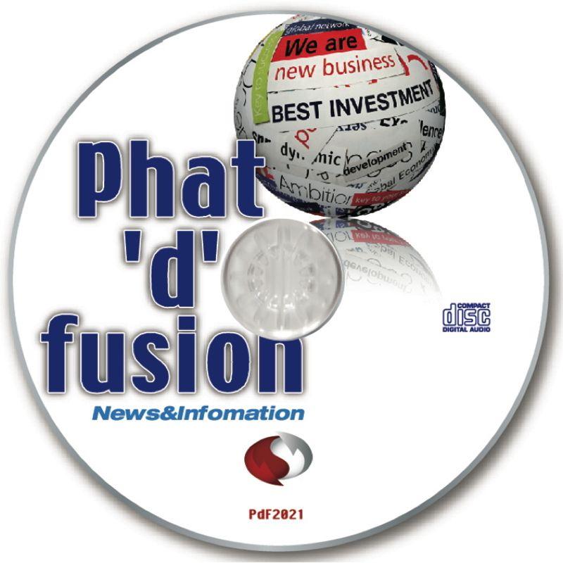 News&Infomation ニュース&インフォメーション